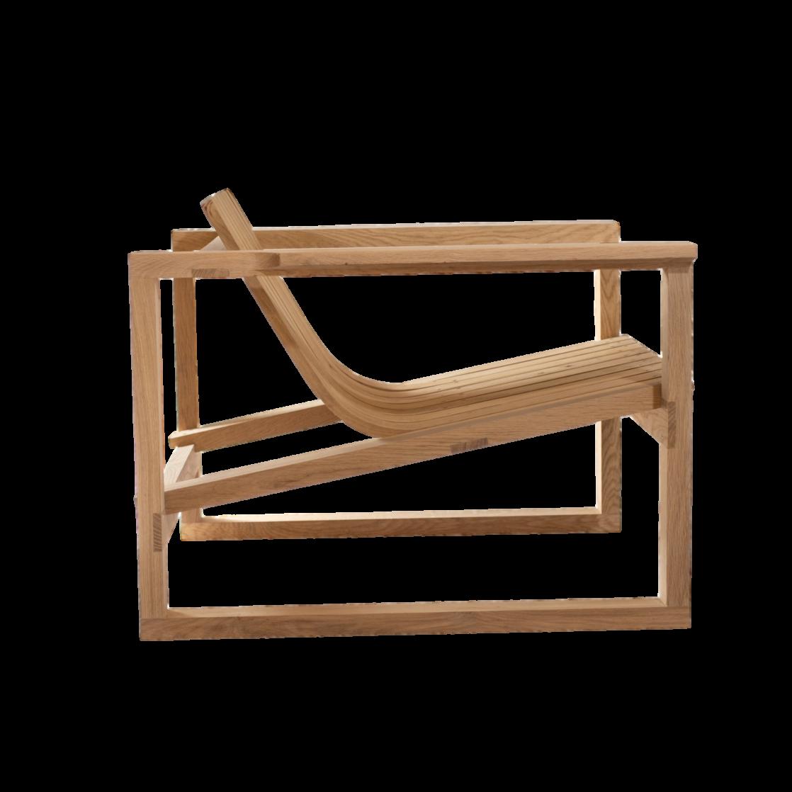 Huers Chair Side