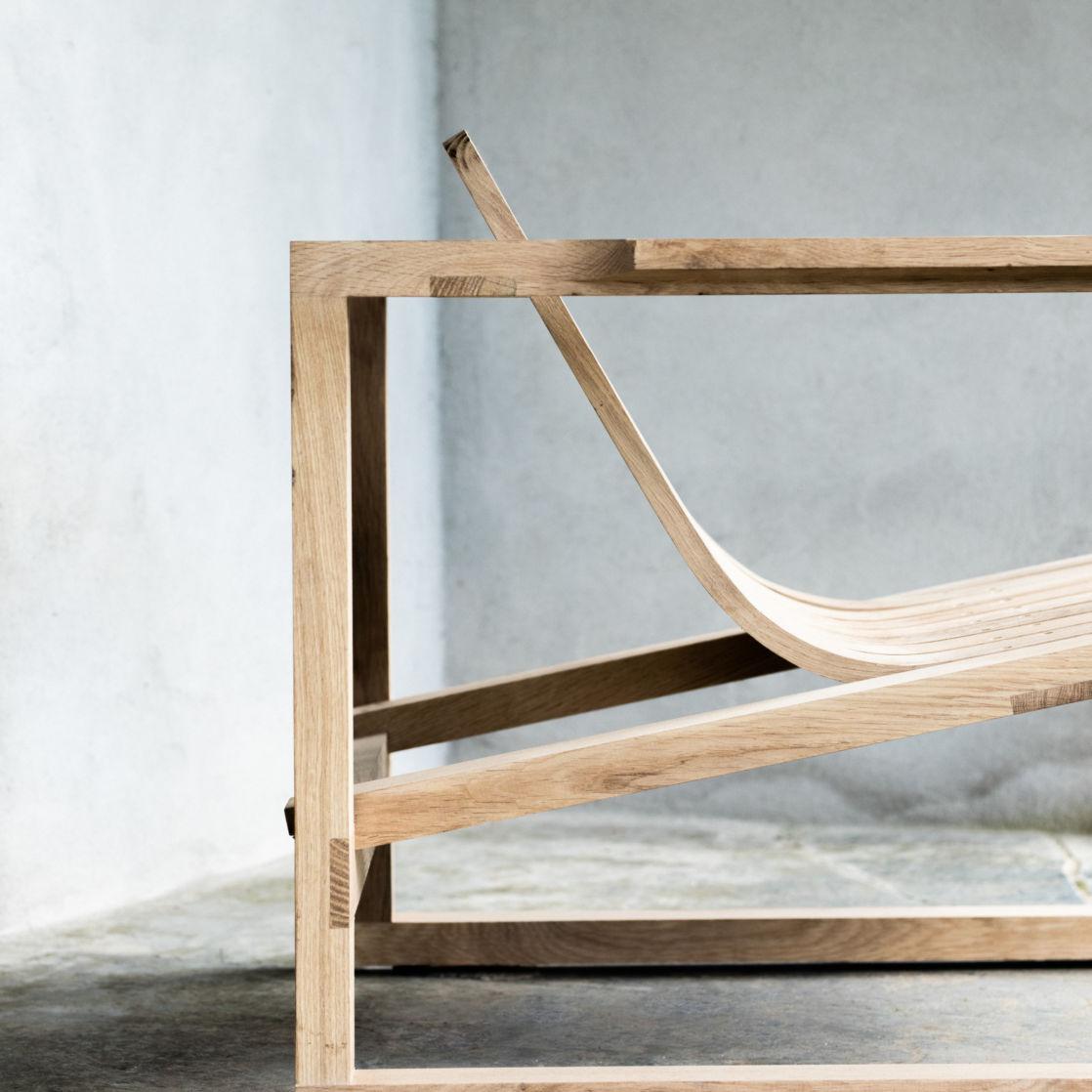 Huers Chair